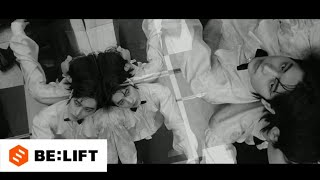 Download ENHYPEN 엔하이픈  '모 아니면 도 (Go Big or Go Home)' official MV