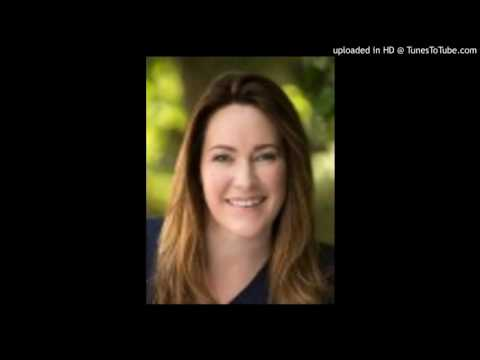 Lightworker Ministries Show with special guest Jeannette Maw