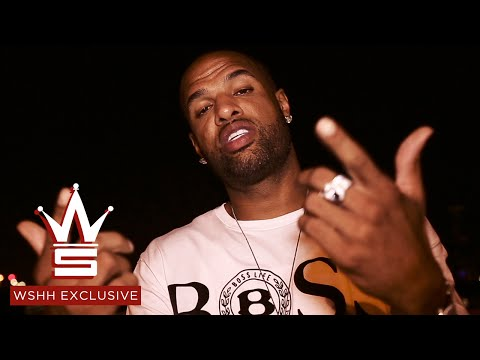 Slim Thug OG Talk WSHH Exclusive   Music