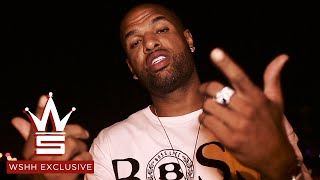 "Slim Thug ""O.G. Talk"" (WSHH Exclusive - Official Music Video)"