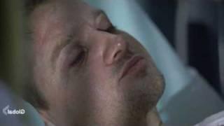 Dr. House - ¿No te arrepientes de nada?