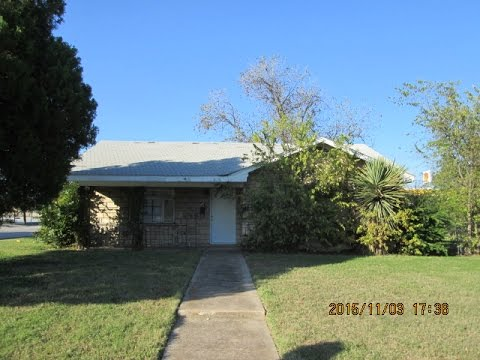 Houses for Rent in Fort Worth Texas 2BR/1.5BA by Fort Worth Property Management