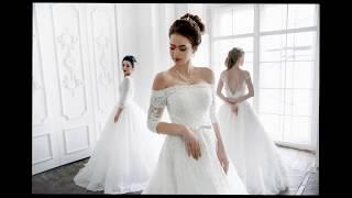 Свадебные и вечерние платья Amore MiO - Набережные Челны