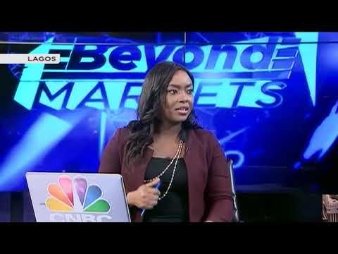 Understanding Nigeria's Insurance Recapitalisation