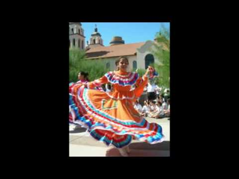 the best mexican song youtube. Black Bedroom Furniture Sets. Home Design Ideas