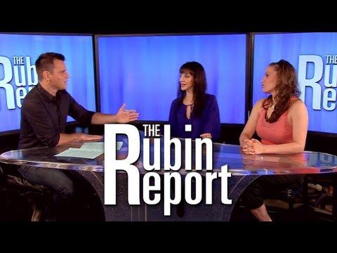 Alec Baldwin's Rant, Morsi Overthrown, Dog Shot by Cop | The Rubin Report