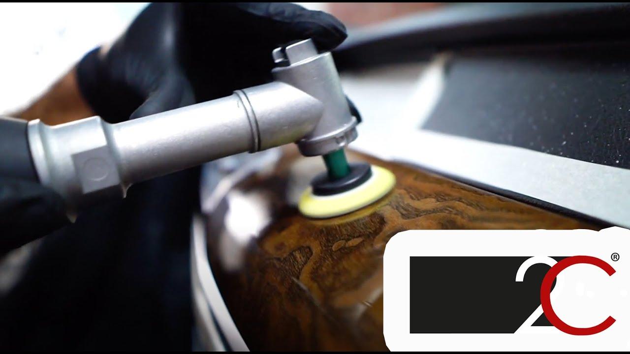 BMW UTANDI | 2C #detaylıtemizlik #araçyıkama #bmw #2Ccamfilmi