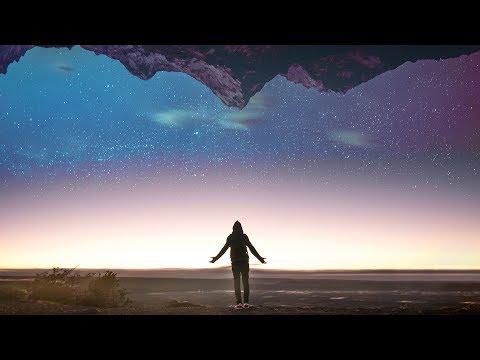 David Broaders - Humanize [Silk Music] Mp3
