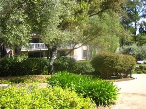 Seven Oaks Apartments, Menlo Park, CA.wmv