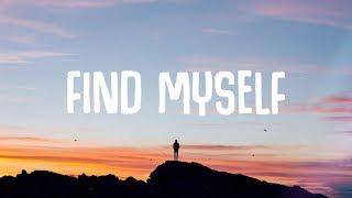 Tobu, Bonalt & Hadi - Find Myself (Lyrics) ft. Tom Mårtensson