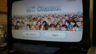 Nintendont-channel-forwarder