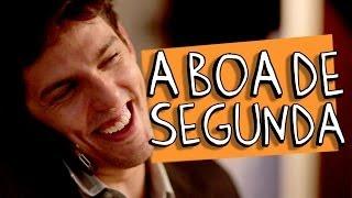 A BOA DE SEGUNDA thumbnail