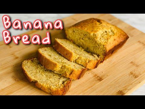 recette-du-banana-bread:-le-délicieux-cake-à-la-banane-facile-et-rapide.-deli-cuisine