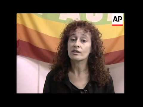 Journalist Who Interviewed Nuclear Whistleblower Arrested