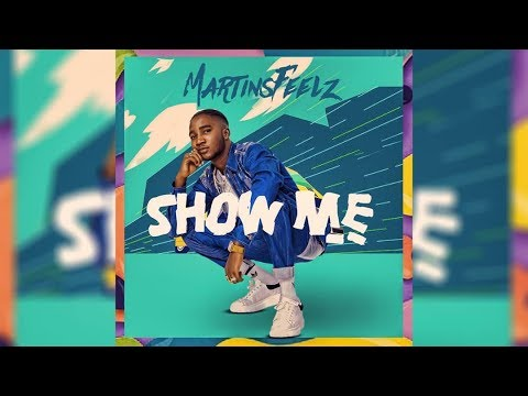 Download Show Me Viral Dance Video By MartinsFeelz