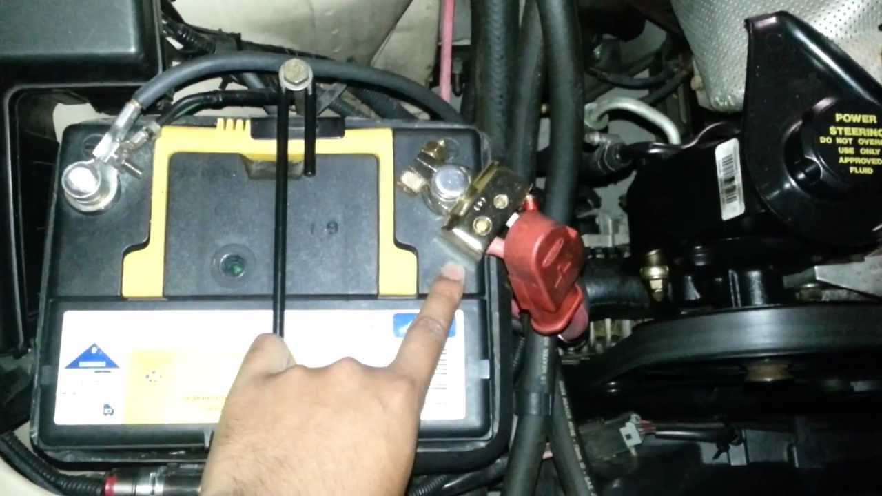 hight resolution of ford au falcon fairmont fairlane series 1 2 3 subwoofer installation part 1 2 youtube