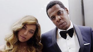 Beyonce Set To RETURN To The Stage With Jay Z For Hurricane Benefit Show