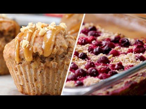 what's-for-breakfast:-oats