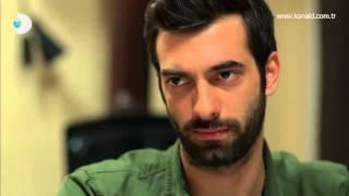 Poyraz Karayel 14. Bölüm - Poyraz, Ayşegül'ü Mü Bahri Baba'yı Mı Seçecek