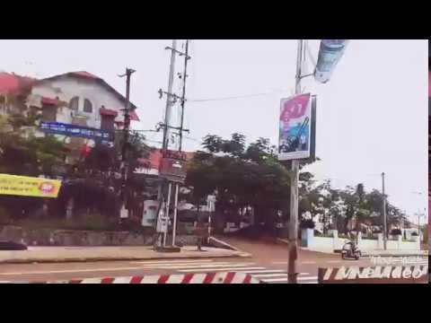 Kỷ niệm chuyến đi Dak Song - Dak Nong P.1