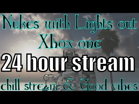 24 hour live stream | 4 kdr/ 15 winloss | interactive streamer | come chat :)