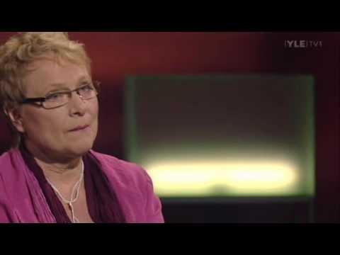Liisa Sulkakoski