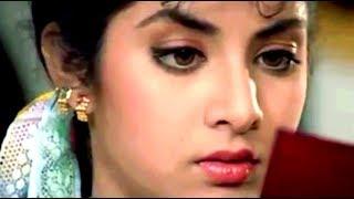Tumhe Dekhen Meri Aankhen ((( Jhankar ))) HD, Rang (1993) Alka Yagnik, Kumar Sanu