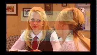 Sturm der Liebe Folge 2089 - Video Dailymotion