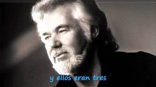 kenny-rogers-coward-of-the-county-subtitulado