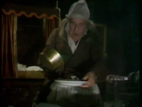 Original Christmas Carol Movie.A Christmas Carol Full Movie En Youtube