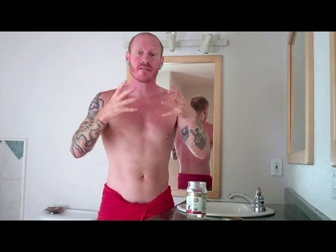 Lube Shooters and How to Use Them | Male Q from YouTube · Duration:  2 minutes 9 seconds