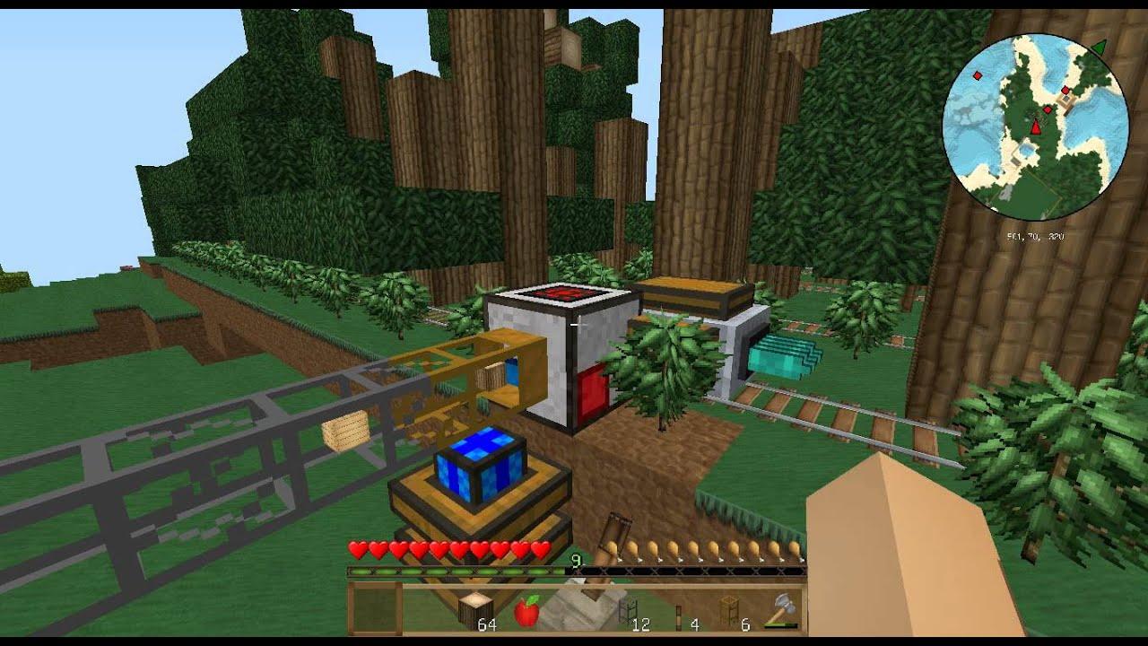 Игры майнкрафт онлайн играть в майнкрафт бесплатно без скачивания
