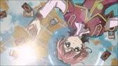 Yu-Gi-Oh! ZEXAL Japanese Opening Theme Season 2, Version 1 - Soul Drive by Color Bottle