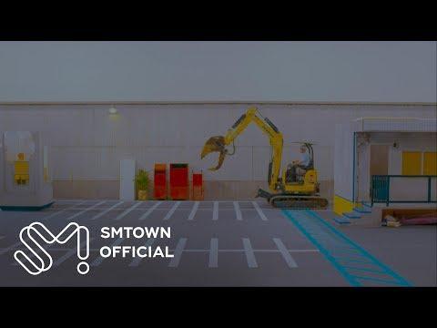 JONGHYUN 종현 '좋아 (She Is)' Teaser Clip 2