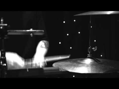 The Soft Moon - Far (Live on KEXP)