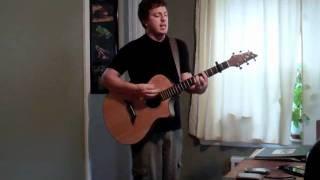 J.  Grinner-