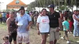 SAN JUAN 2013 PUCALLPA - PERÚ