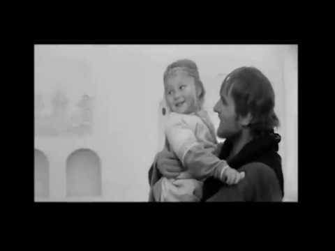 OUIJA : Scariest session ever - Appel des esprit (s) !de YouTube · Durée:  1 minutes 44 secondes