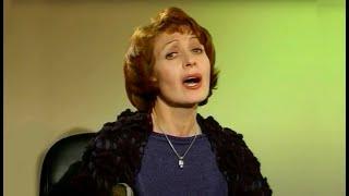 Галина и Борис Вайханские - Песня кошки, которая гуляет сама по себе