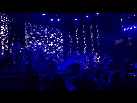 MAS Tour ~ Marco Antonio Solis  ~   ~State Farm Arena ~ Hidalgo, TEXAS parte 3