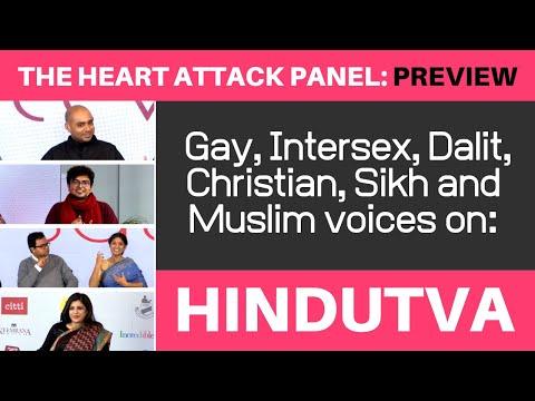 Shaheen Bagh वालों को Modi की चेतावनी- देश चुप है, लेकिन सब समझ रहा है ! from YouTube · Duration:  11 minutes 4 seconds