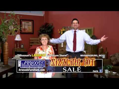 Superior Arwoodu0027s|Missouriu0027s LARGEST Furniture Store   Sizzling Hot Sale 2017