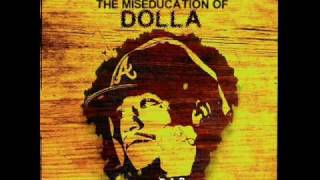 Dolla - What Do You Do