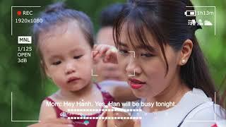 Chưa Bao Giờ Mẹ Kể | Hà Đặng - Phan Tuấn Anh - Hân Lê | Special Cover Version