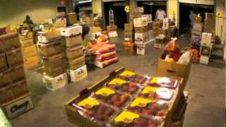 AandAProduce2011Trailer.mp4