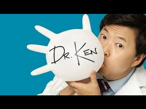 First Impression: Dr. Ken Season 1 Episode 1