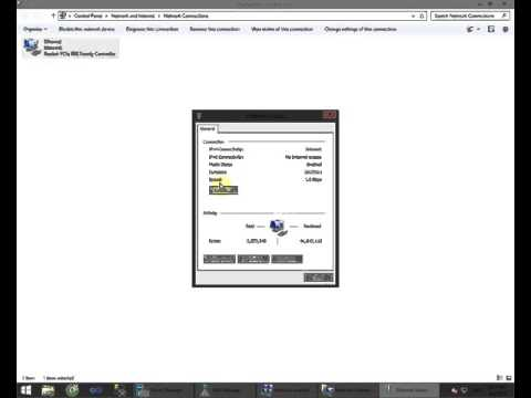 Cấu hình DNS server trên Windows Server 2012-R2