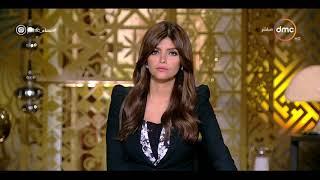 مساء dmc - | بعد 3 سنوات ... حبس جمال وعلاء مبارك في قضية البورصة |