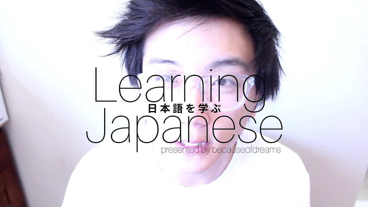 Learn Japanese」The たり-Form - たり-Form V1 + たり-Form V2 + する ...