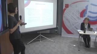 видео Регулирующая роль государства в развитии рыночной экономики
